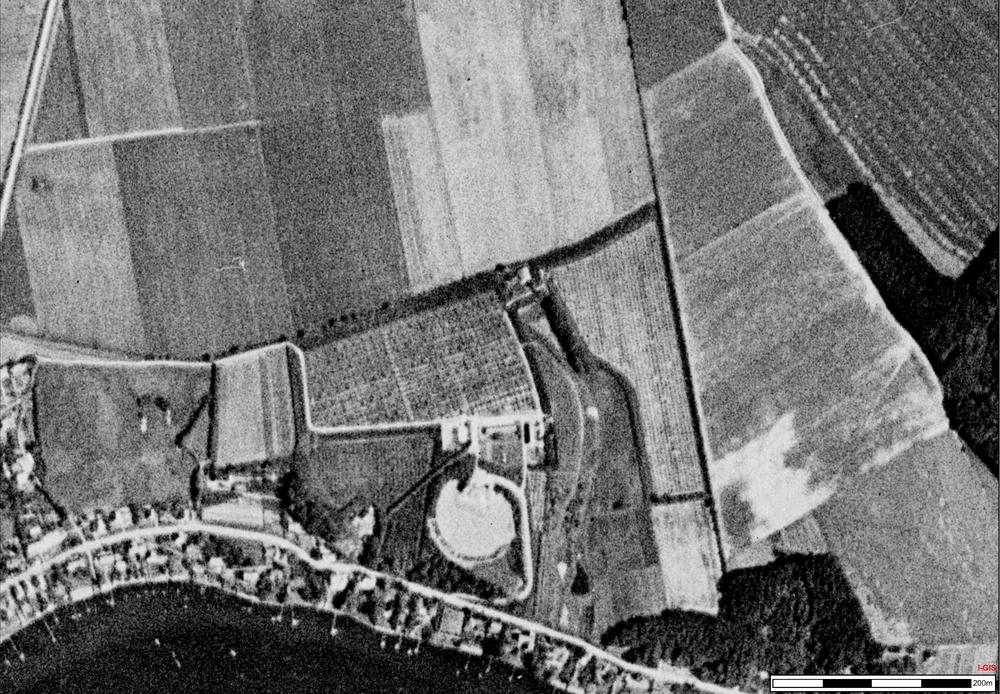 Luftfoto_1945_1-2500_A3L_1000x72DPI