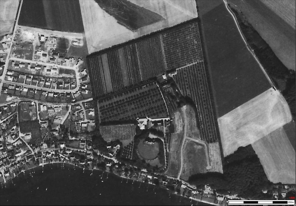 Luftfoto_1963_1-2500_A3L_1000x72DPI