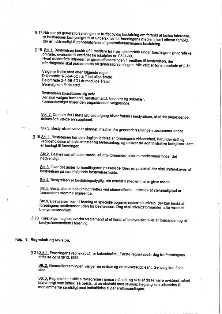 VEDTÆGTER_1997_Gældende_Side_4